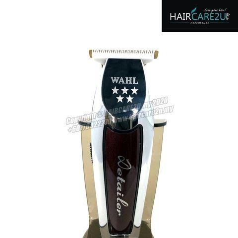 Wahl T-Wide Detailer Premium Ceramic Blade 3.jpg