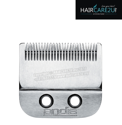 Andis Fade Master Replacement Blade #01591 2.jpg