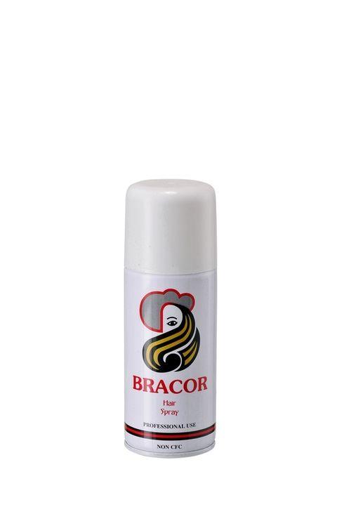 200ml Bracor Hair Styling Spray.jpg