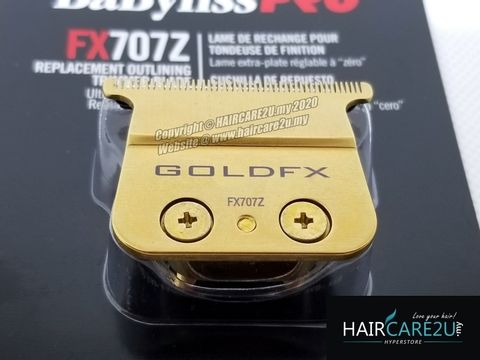 BaByliss Pro FX707Z Ultra-Thin Zero-Gap Replacement Outliner Blade 3.jpg