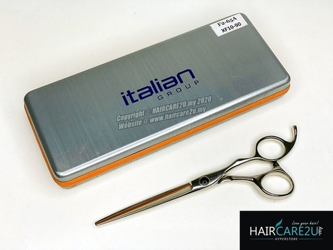 6.5 Italian F2-65A Barber Salon Hairdressing Scissor.jpg