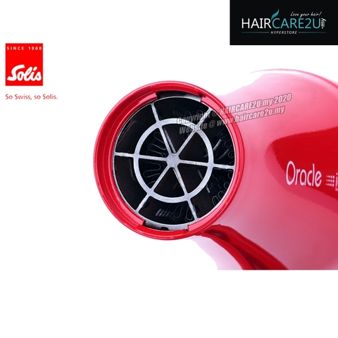 SOLIS Oracle Salon Professional Hair Dryer 6.jpg
