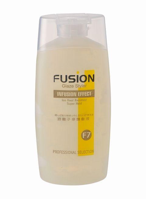 200ml Fusion Glaze Styler Strong Hold Hair Gel.jpg