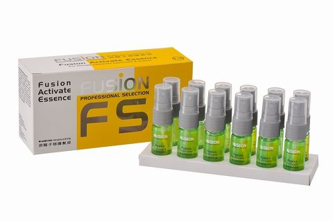 10ml Fusion Activate Essence Hair Ampoules.jpg