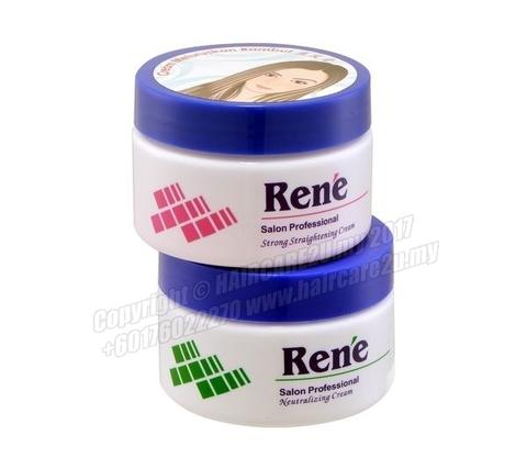 120ml Rene Straightening Cream & Neutralizer Cream.jpg