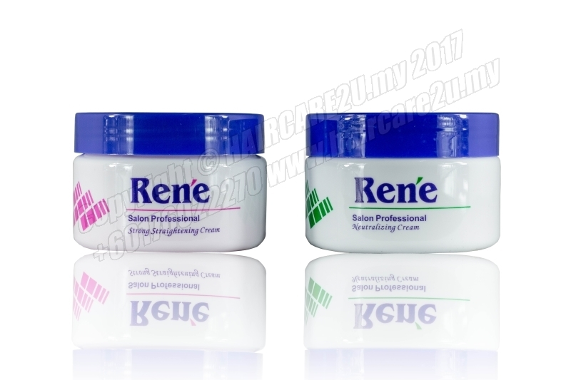 120ml Rene Straight Cream 1.jpg