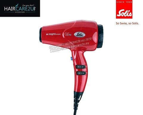 Solis Magma Compact 2100 Watt Professional Hair Dryer 2.jpg