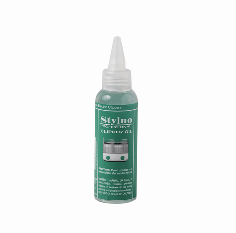 120ml Stylno Professional Clipper Oil for Wahl Clipper.png