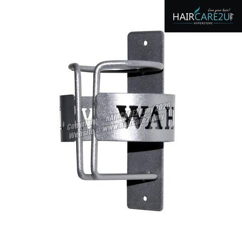 Wahl Clipper Single Holder #25019 3.jpg