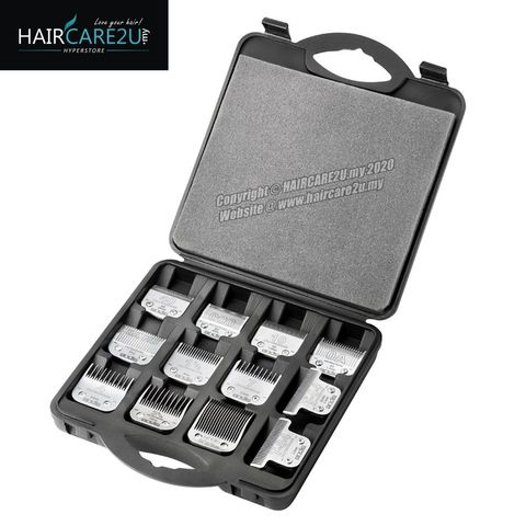Andis Blade Carrying Case #12370 4.jpg