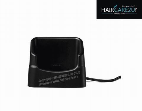 Andis ProFoil Lithium Plus TS-2 Shaver Replacement Charging Stand #17210.jpg