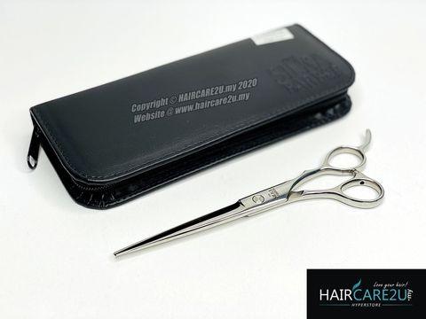 7.0 The Silka Barber Straight Scissor DHA 71B.jpg