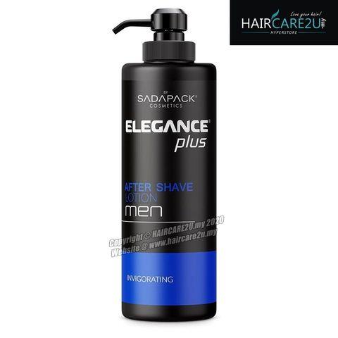 500ml Elegance After Shave Lotion - Earth.jpg