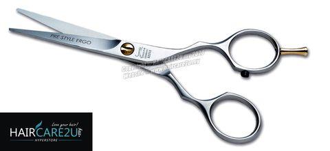 Jaguar Prestyle Ergo Scissor #82255 4.jpg