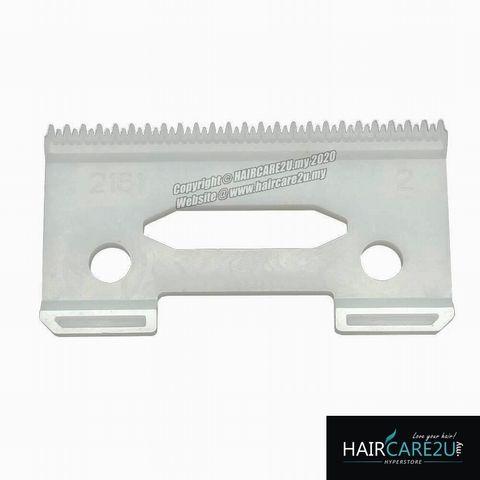 Wahl Magic Clip 2 Hole Clipper Stagger-Tooth Ceramic Cutter Blade 7.jpg
