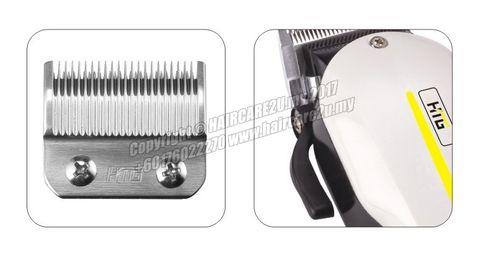 HTG Super Shark Hair Clipper 2.jpg
