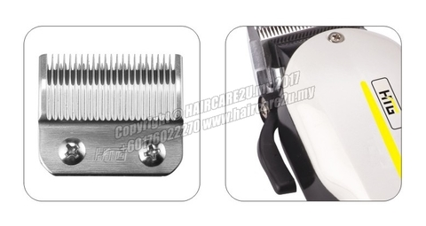 HTG Super Shark Hair Clipper 2.jpg