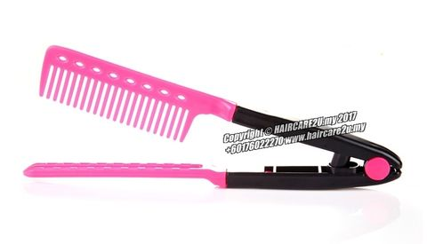 Magic Hair Shaper for Straightening & Curling Hair Styling Comb.jpg
