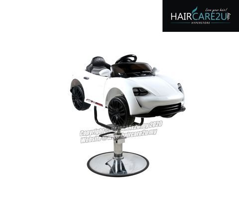 Royal Kingston K-9277 Porsche Cayenne Children Barber Chair.jpg