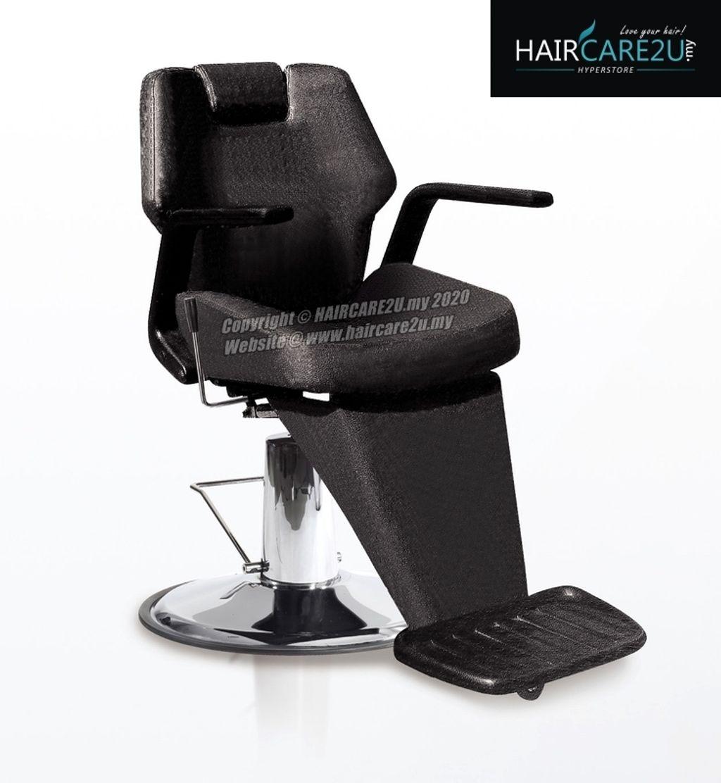 K-251-I Barber Chair.jpg