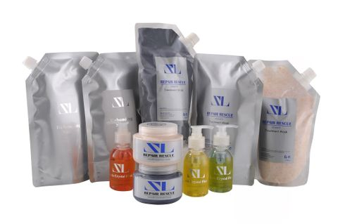 SL Group Products.JPG