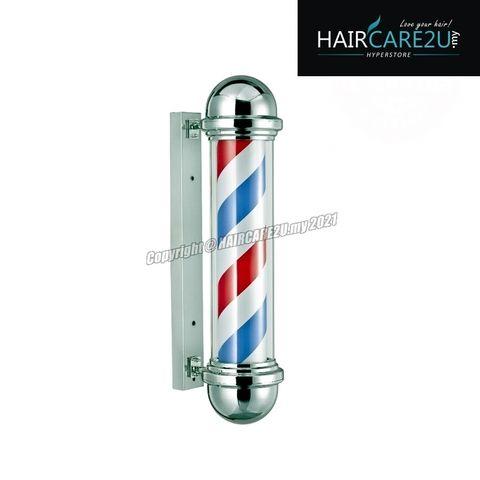 Barber Pole M311C (Chrome) - 98.5cm.jpg