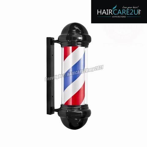 Barber Pole M311D Large (Black) - 72cm.jpg