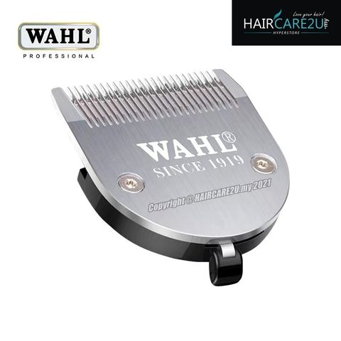 B-209 Wahl Blade for Model 2235 with 6 size Attachment Comb.jpg