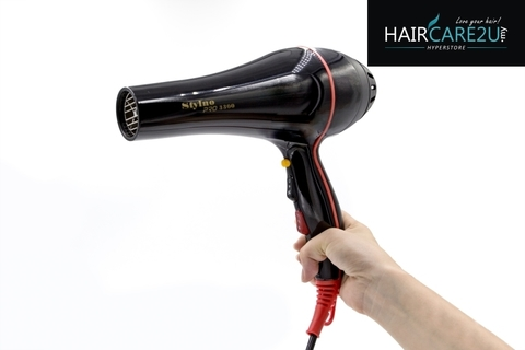 Stylno Haircare2u My Online Store Barber Tools Hair