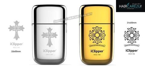 iClipper 900 Full Body Metal Shaver.jpg