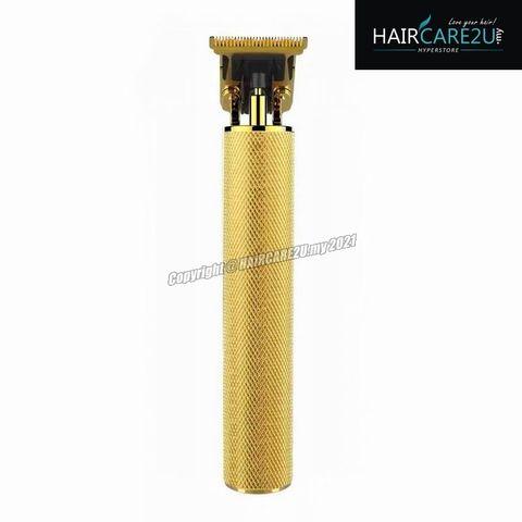 iClipper i1 Full Body Metal T-Wide Detailer Hair Trimmer 2.jpg