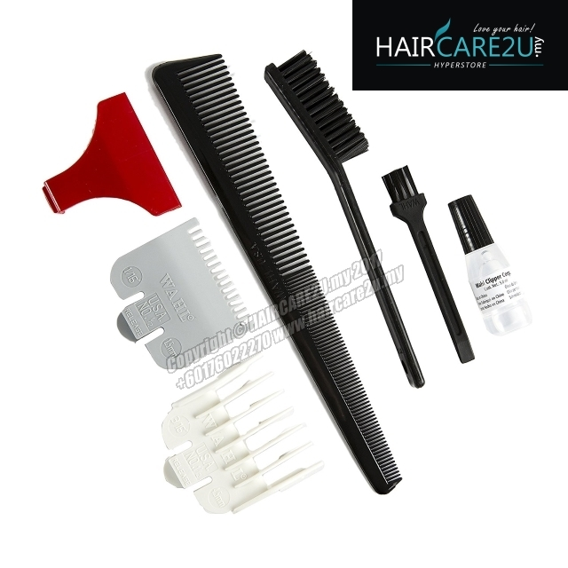 Wahl 5 Star Balding Professional Corded Hair Clipper.jpg