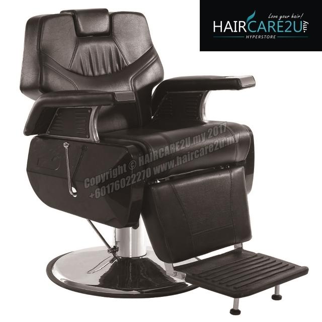 HL58007E Barber Chair.jpg