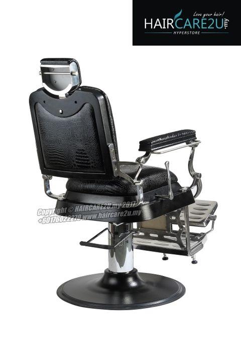 HL31830 Barber Chair 2.jpg
