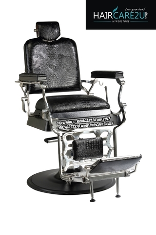 HL31830 Barber Chair 1.jpg