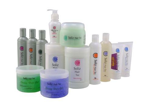 Soliz HairTec Group Hair Products.JPG