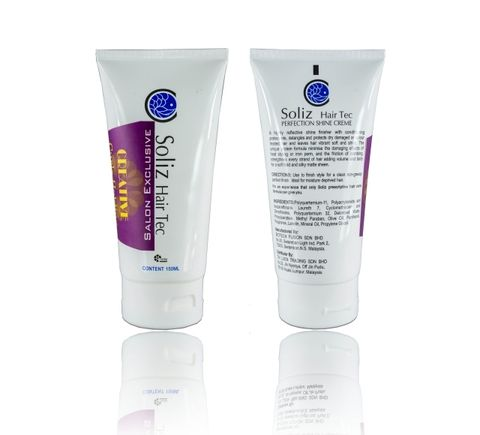150ml Soliz Hair Tec Creative Curls Holding Cream 3.jpg