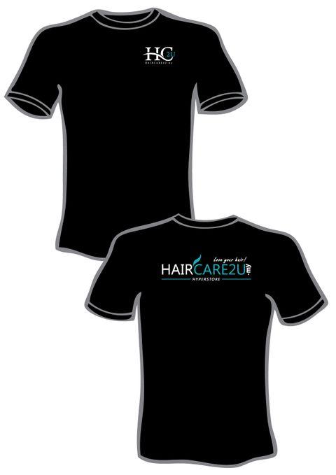 HC2U HAIRCARE2U.my T-Shirt.jpg