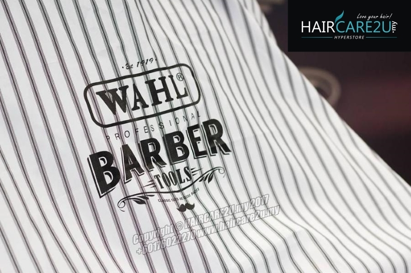 WAHL Polyester Professional Cutting Cape 4.jpg