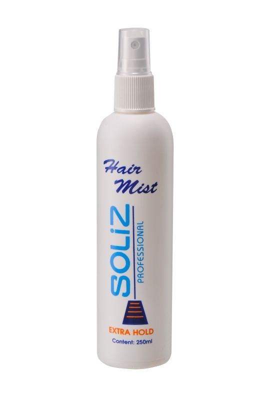250ml Soliz Hair Mist.jpg