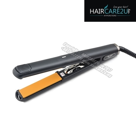 Tuft-Pro-Nano-Ceramic-Diamond-Styler-6600-hair-straightener.jpg