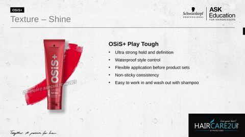 150ml Osis Play Tough Ultra Strong Waterproof Gel 3.jpg