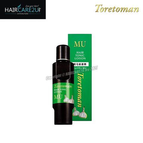 160ml Toretoman MU Hair Tonic.jpg