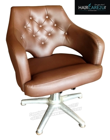 JL-001 Hydraulic Hair Salon Cutting Chair.jpg