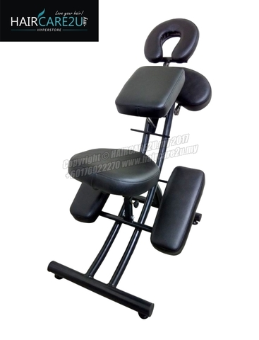 YN Shoulder Massage & Tattoo Chair - Black.jpg