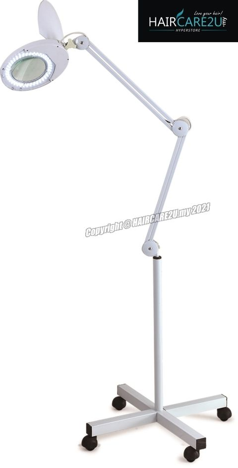 HD-6808 LED Magnifying Lamp for Scalp Care & Facial Care.jpg