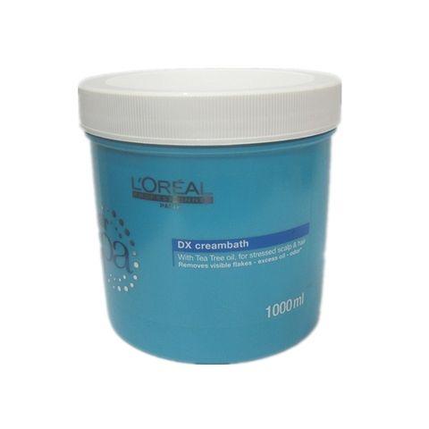1000ml LOreal Hair Spa DX Creambath.jpg