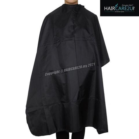 EW-Professional_Hair_Salon_Haircutting_Cape_Black_Waterproof_Hairdressing_Gowns_1.jpg