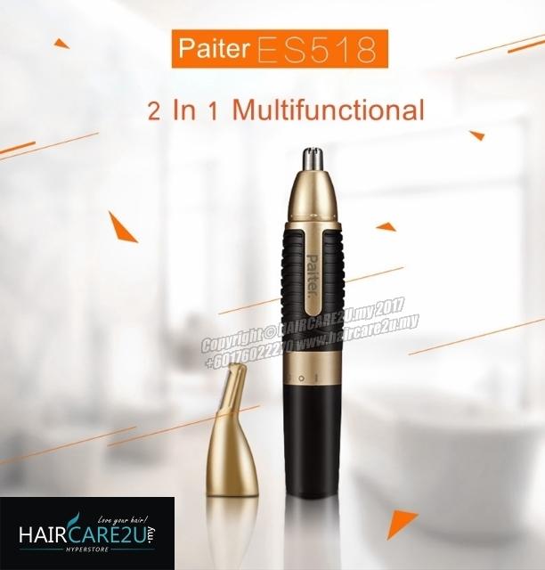 Paiter ES-518 Nose Hair Trimmer.jpg