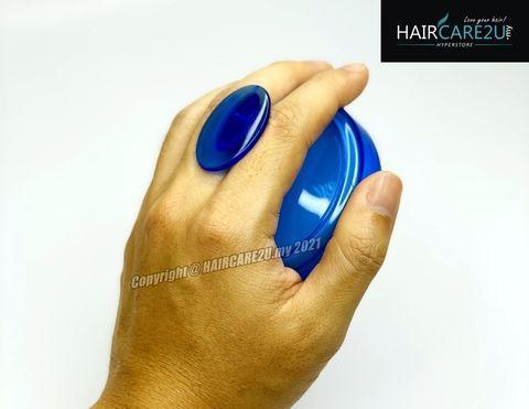 Soft Silica Gel Scalp Massage Shampoo Hair Brush 3.jpg